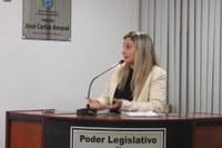 Advogada de taxistas diz que município desrespeita lei