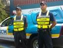 Guarda Municipal: aprovados código de conduta e órgãos de controle