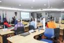 BR-101: obras entre Rio Novo e divisa só começam no final de 2022