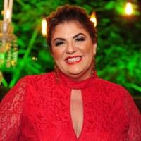 Regina Monteiro é Cachoeirense Presente de 2018
