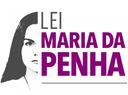 Cargos públicos: agressores de mulheres não podem ser nomeados