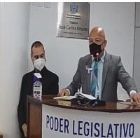 Comissão do IPTU apresenta relatório e encerra trabalho