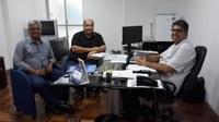 Em Cachoeiro, presidentes de câmaras vão discutir políticas públicas