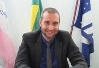 Escola do Legislativo será inaugurada em abril