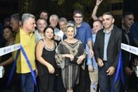 Espaço Cidadão vai abrigar Escola do Legislativo e vários outros serviços