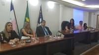 Mulheres apresentam oferta de serviços especializados em Cachoeiro
