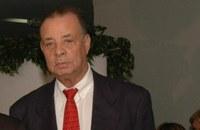 Nota de pesar pelo falecimento de Juarez Tavares Matta