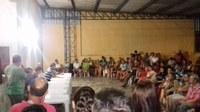 Silvinho quer solução: passagem para Conduru é o dobro do que restante de Cachoeiro