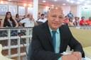 Paulinho defende criação de farmácia veterinária