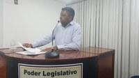 Quilombolas pedem e Câmara aprova revisão em nome de escola