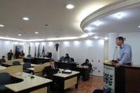 Seguem negociações para uso de arma pela Guarda Municipal