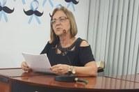 Servidores celetistas pedem emendas em projeto