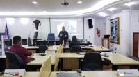 Servidores e vereadores elogiam Curso de Oratória na Escola do Legislativo