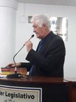 Fassarella quer fiscalização cidadã