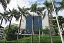 Vereadores apresentam projeto de lei para impedir lockdown em Cachoeiro