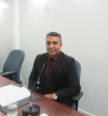 Elio Carlos