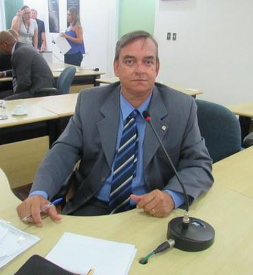 ANTONIO GERALDO