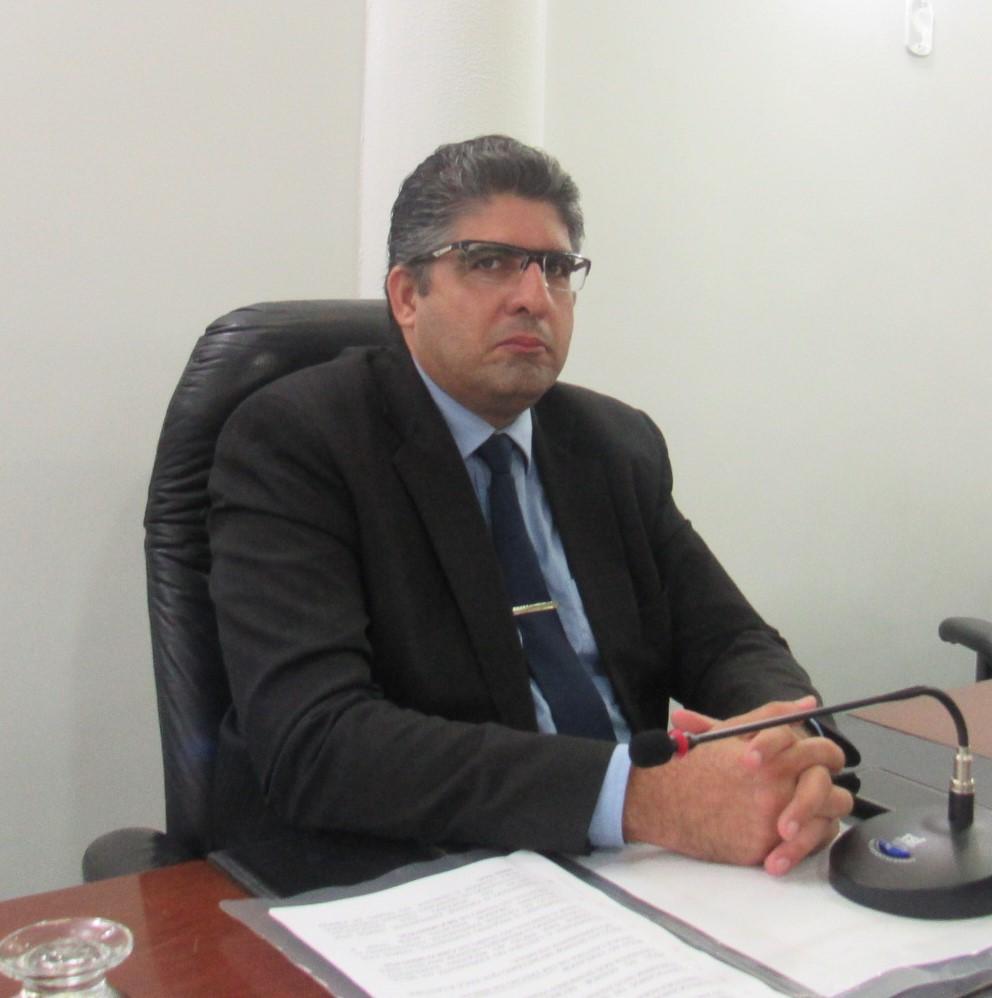 Alexon Cipriano