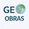 geo_obras
