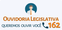 ouvidoria_legislativa