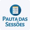 pauta_das_sessoes
