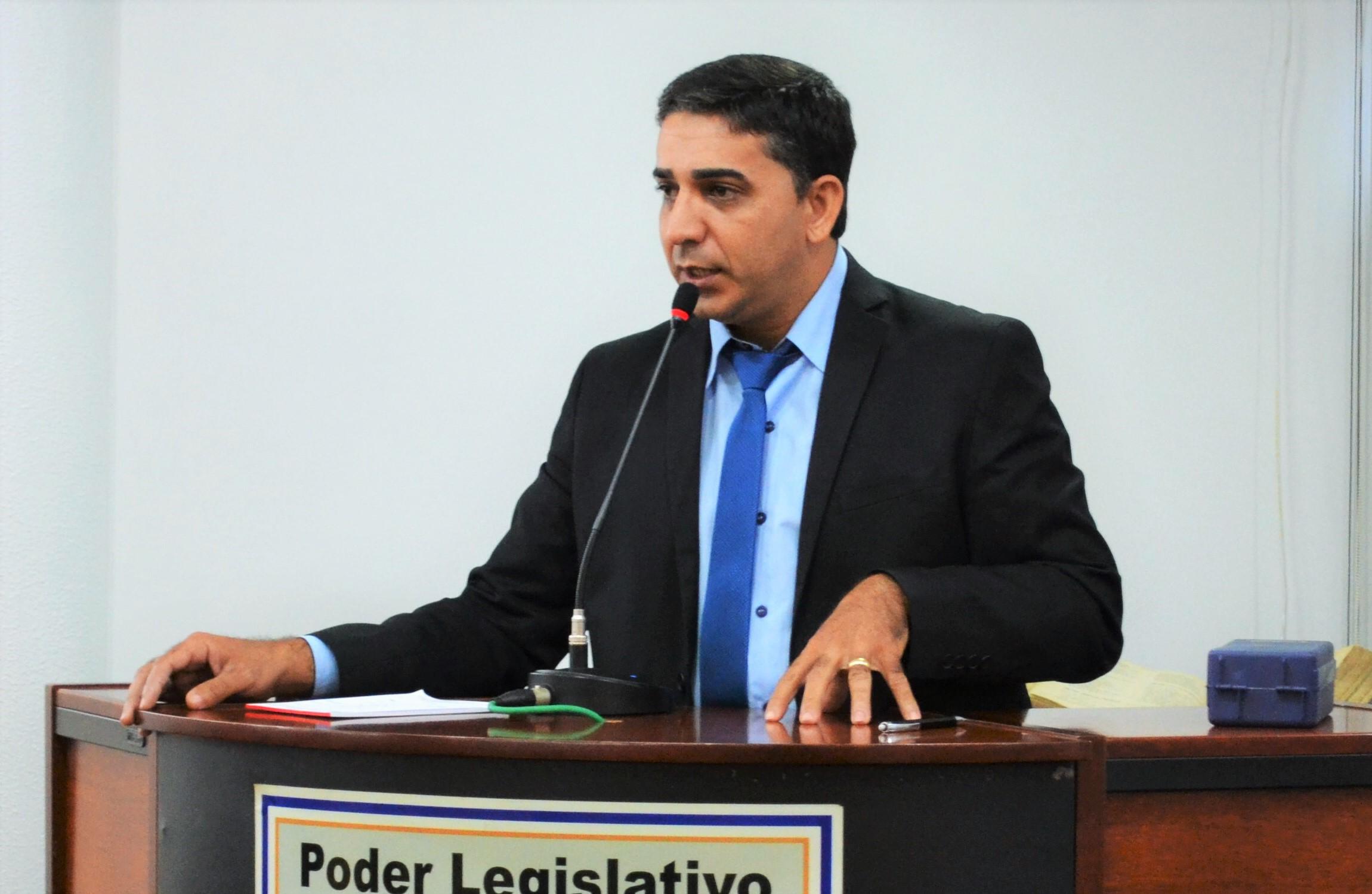 Elio Carlos Miranda 2