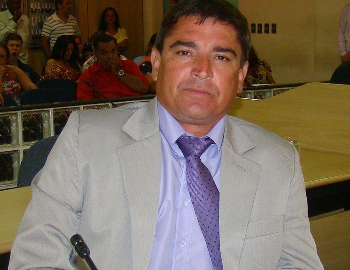 Alexandre Andreza Macedo