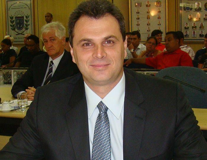 Alexandre Maitan