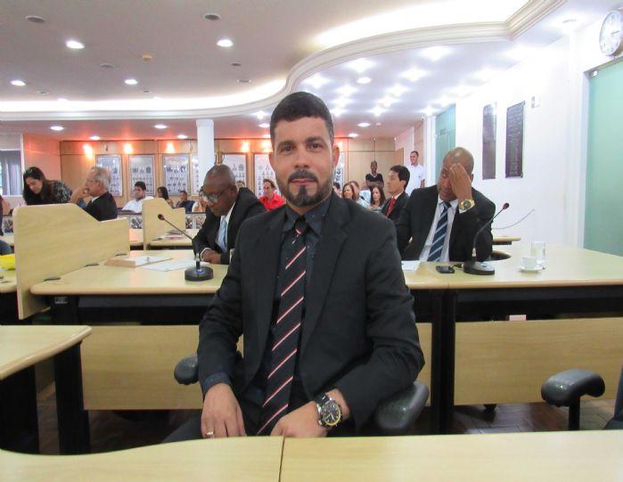 Allan Albert Lourenço Ferreira