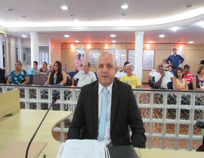 Dario Silveira Filho