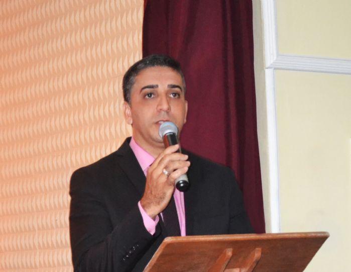 Elio Carlos Miranda