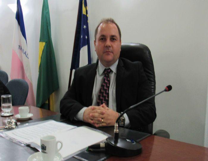 Wallace Marvila