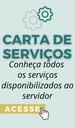 Carta de Serviços.png