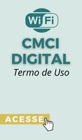 CMCI digital