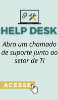 help desk TI