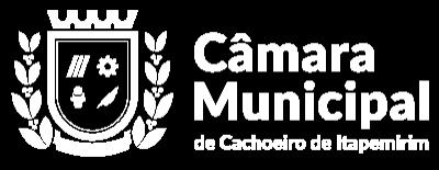 CÂMARA MUNICIPAL DE CACHOEIRO DE ITAPEMIRIM